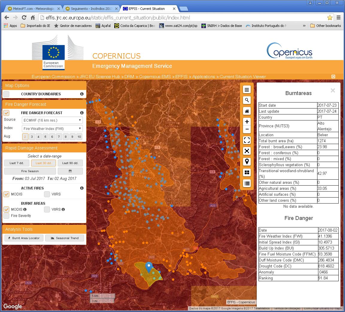 C-Gaviao_Areas.jpg